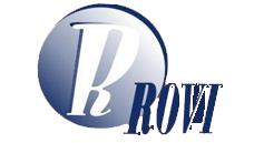 Avicola Rovi
